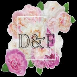 Deco & Fleur